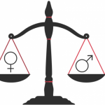 The High Council for Equality between Women and Men welcomes the assessment of the law of April 13, 2016