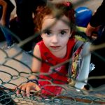 Sexual Exploitation – A Growing Risk for Syrian Refugees